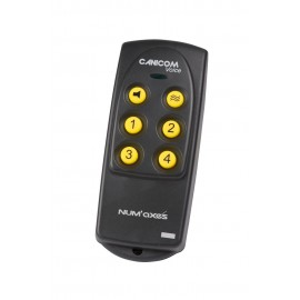 Canicom Voice 200 replacement remote control