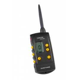Télécommande seule Canicom Voice 800
