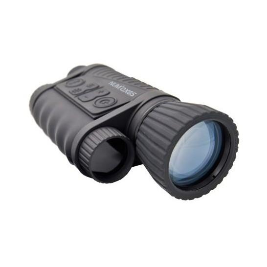 Monoculaire de vision nocturne VIS1012