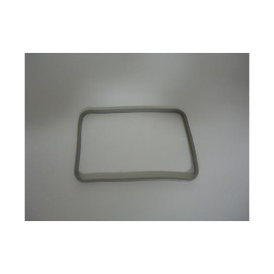 Joint d'étanchéité couvercle collier anti-fugue Canifugue FUG1032 / Canifugue Mix FUG1033