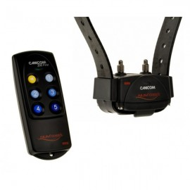 Canicom 200 First remote trainer