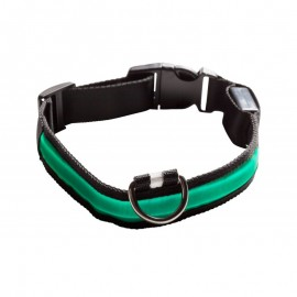 Eyenimal Light Collar