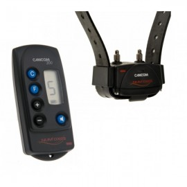 Canicom 200 remote trainer