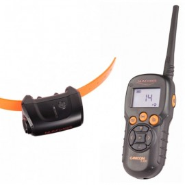 Canicom 5.800 remote trainer - complete set