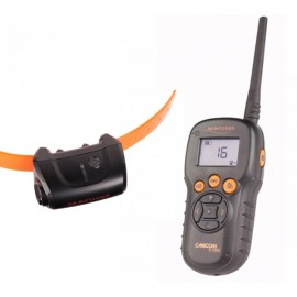 Canicom 5.1500 remote trainer - complete set