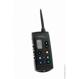 Canicom 1500 Pro remote control