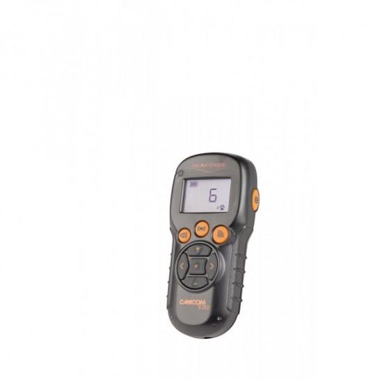 Canicom 5.202 remote control