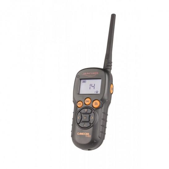 Canicom 5.800 replacement remote control