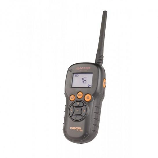 Canicom 5.1500 remote control