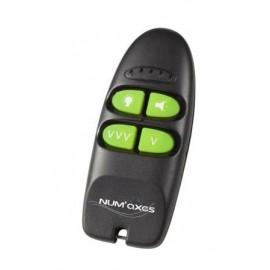 Canicom Soft remote control