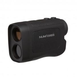 Laser rangefinder - model TEL1011
