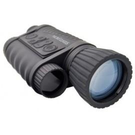 Night vision monocular - model VIS1012