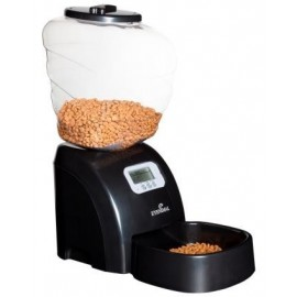 EYENIMAL Electronic Pet Feeder