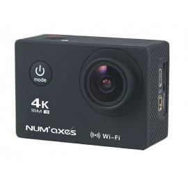4K sport cam - model CAM1014