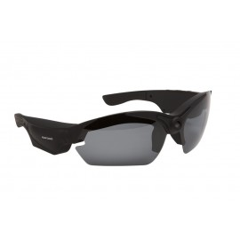 Video camera glasses with Bluetooth LUN1020