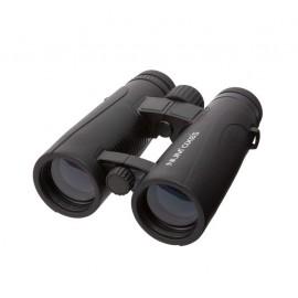 10 x 42 binoculars - Model JUM1016