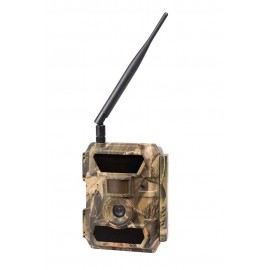 Trail camera model PIE1023