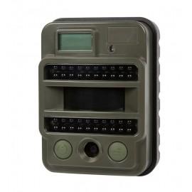 Trail camera model PIE1028