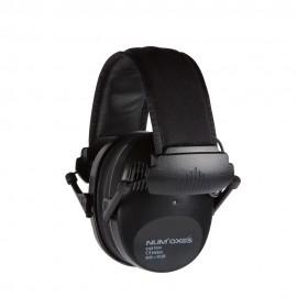 CAS1034 hearing protector