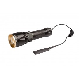 Lampe torche LMP1019