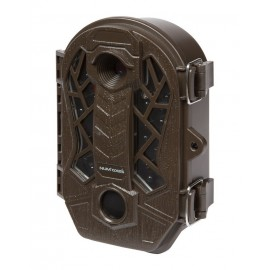 Trail camera model PIE1035