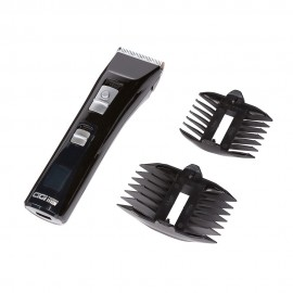 EYENIMAL Digital Pet Clipper