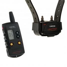 Canicom 500 Pro