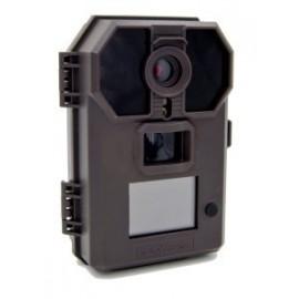 Trail camera model PIE1009