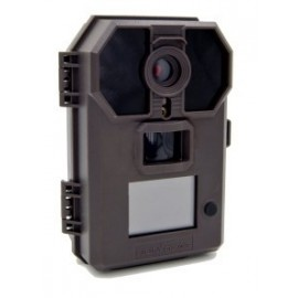 Trail camera model PIE1009