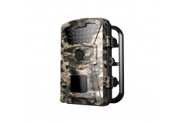 NEW trail camera PIE1048